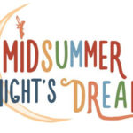 A Midsummer Night's Dream - Coming Fall 2018 - pvhsdrama.com